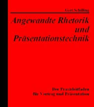 Alte Titel Praesentation_02