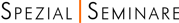 Web Logo Spezial Seminare_10