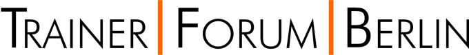 Web Logo Trainer Forum Berlin_20