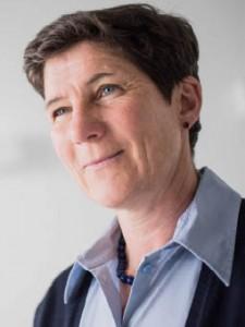 Anna Langheitner 2018