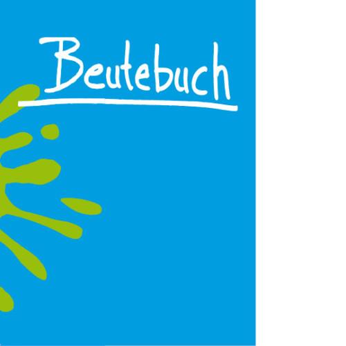 Beutebuch