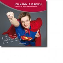 Buch CD Ich kanns_05