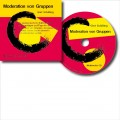 Buch CD Moderation Gruppen_01