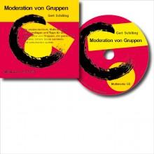 Buch CD Moderation Gruppen_01