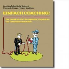 Buch Einfach Coaching_01