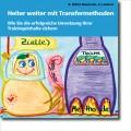 Buch Heiter Weiter Transfermethoden_01