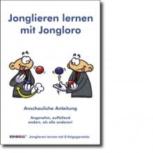Buch Jonglieranleitung_01