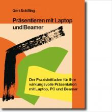 Buch Laptop und Beamer_01