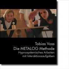 Buch Metalog_01