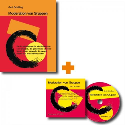 Buch Moderation Gruppen plus CD_01