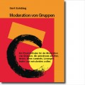 Buch Moderation Gruppen_01