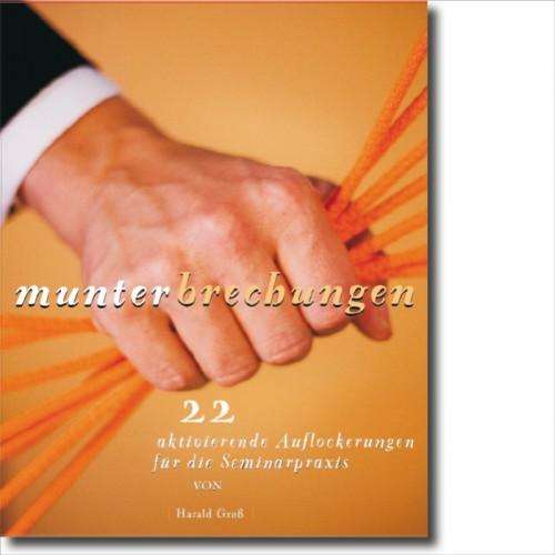 Buch Munterbrechungen_01