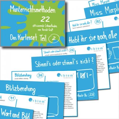 Buch Munterrichtsmethoden Kartenset Zwei_01