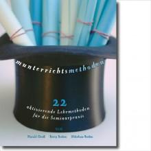 Buch Munterrichtsmethoden_01