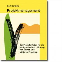 Buch Projektmanagement_01