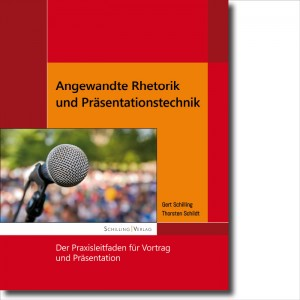 Buch Rhetorik Praesentation_01