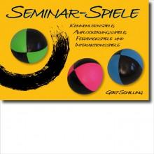 Buch Seminarspiele_01