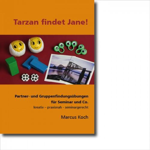 Buch Tarzan findet Jane_01