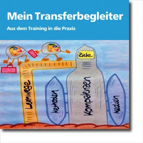 Buch Transferbegleiter_01