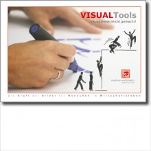 Buch VISUALTools_01