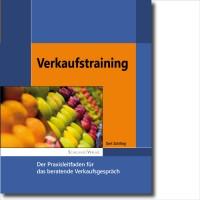 Buch Verkaufstraining_01