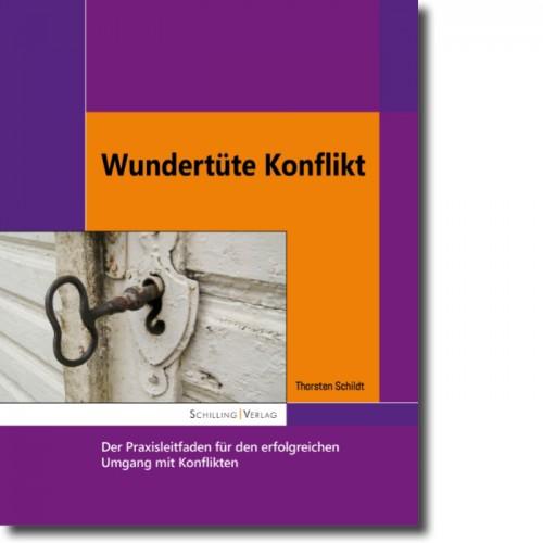 Buch Wundertuete Konflikt_01