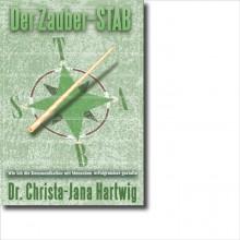 Buch Zauberstab_01