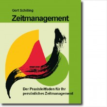 Buch Zeitmanagement_01