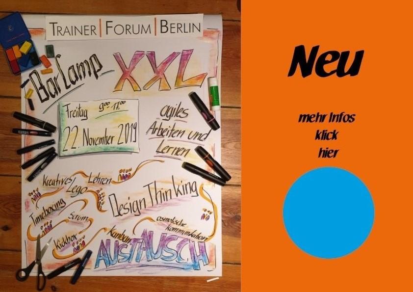 Forum XXL