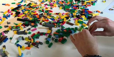 Forum_Lego_01