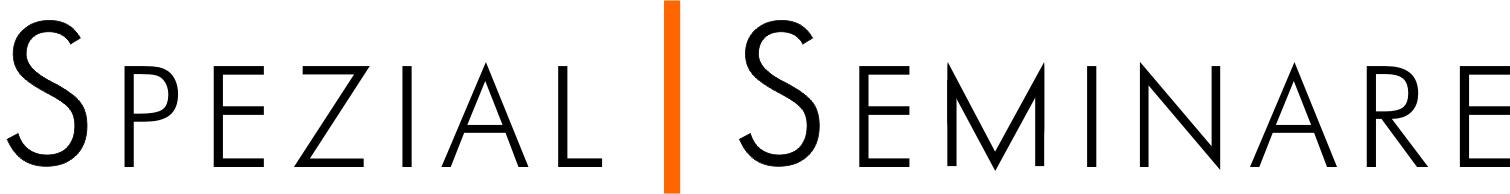 Logo Spezial Seminare_01