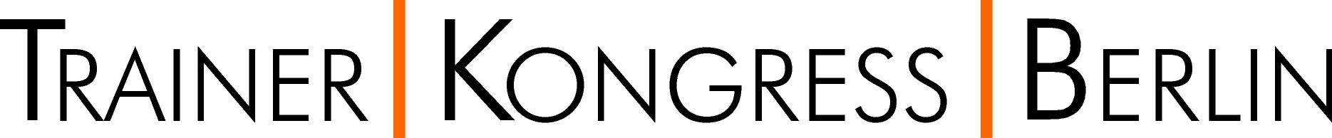 Logo Trainerkongress Berlin ohne Unterzeile_01