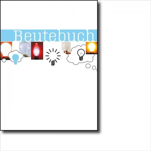 Material Beutebuch_01