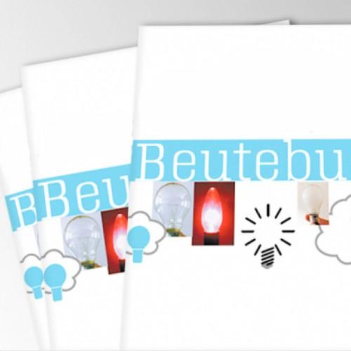 Material Beutebuch_02