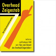 Material OH Zeiger_01