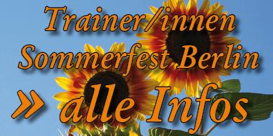Sommerfest_01