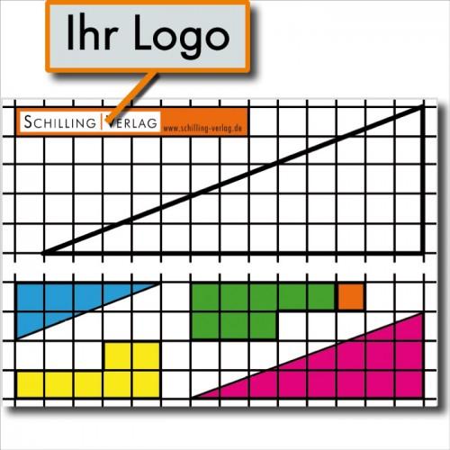 Zauber Quadratreatsel klein mit Logo_02