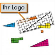 Zauber Quadratreatsel mit Logo_01
