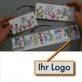 Zauber Teamputzle mit Logo_01