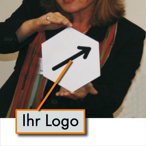 Zauber Zielpfeil gross mit Logo_01