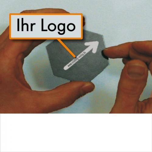 Zauber Zielpfeil klein_mit Logo_01