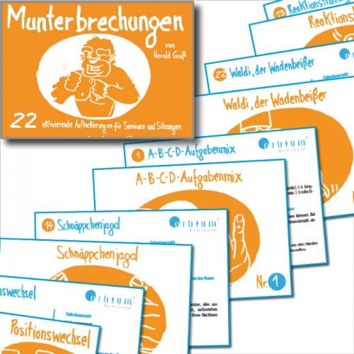 Buch Munterbrechungen Kartenset_01