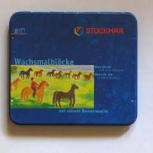 Wachsbloecke_stockmar