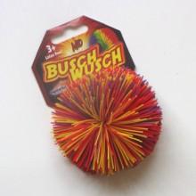 Busch Wusch Ball